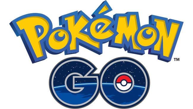 Giocare a Pokemon Go