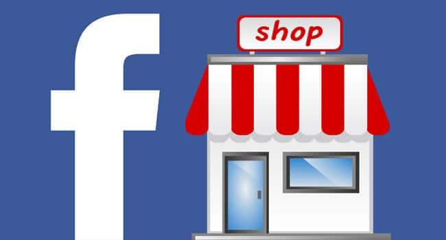 Come creare pagina Facebook per Aziende