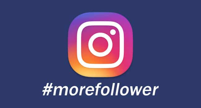come aumentare follower instagram