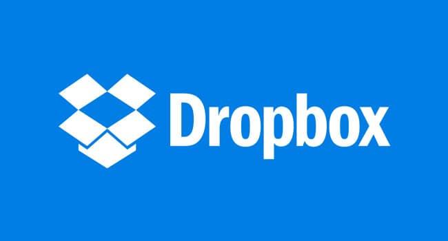 come funziona dropbox come usare