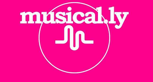 come funziona musical.ly