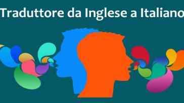 Giorgio pregnolato guide su internet software mobile - Traduttore simultaneo italiano inglese portatile ...