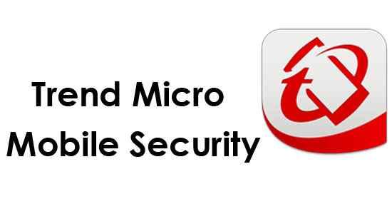 antivirus 2017 iphone e ipad trend micro mobile security