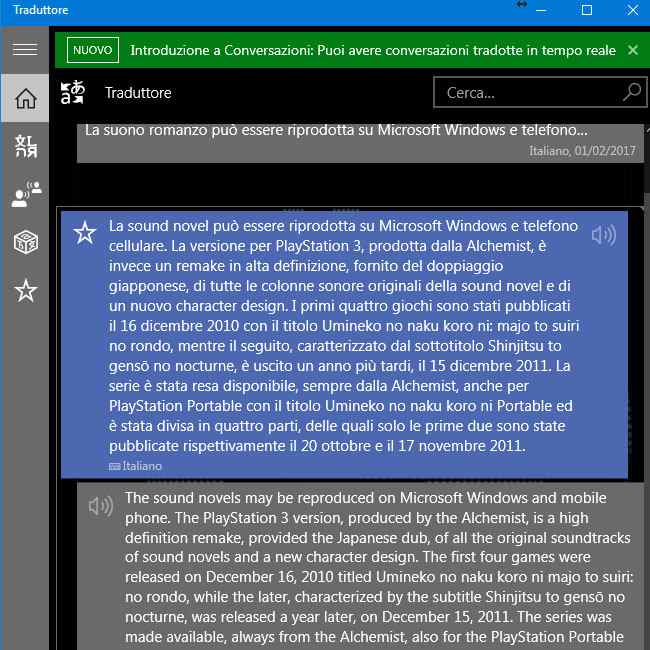 app microsoft translator