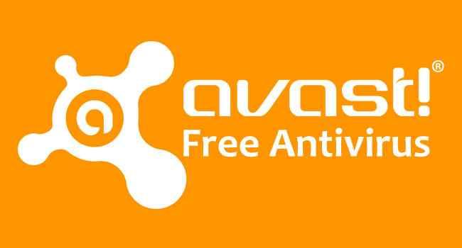 avast free antivirus gratis