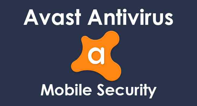 avast mobile security antivirus gratis
