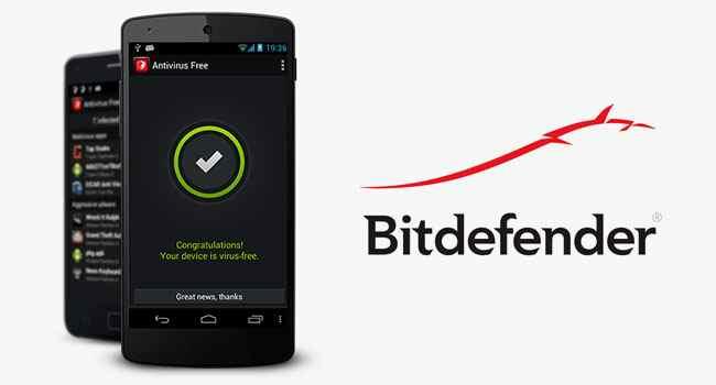 Migliori antivirus per android 2017 metti in sicurezza il for Antivirus per android gratis