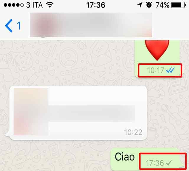 spunte chat gruppo whatsapp 1