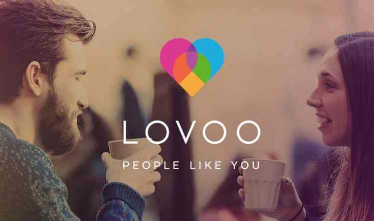 come funziona lovoo app incontri