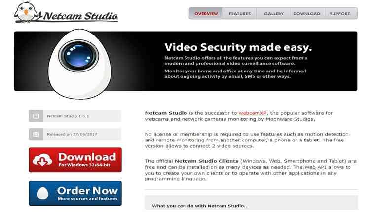 migliori-siti-videosorveglianza-netcam