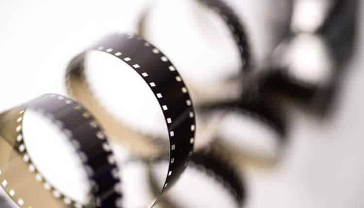 Significato sigle film torrent da scaricare