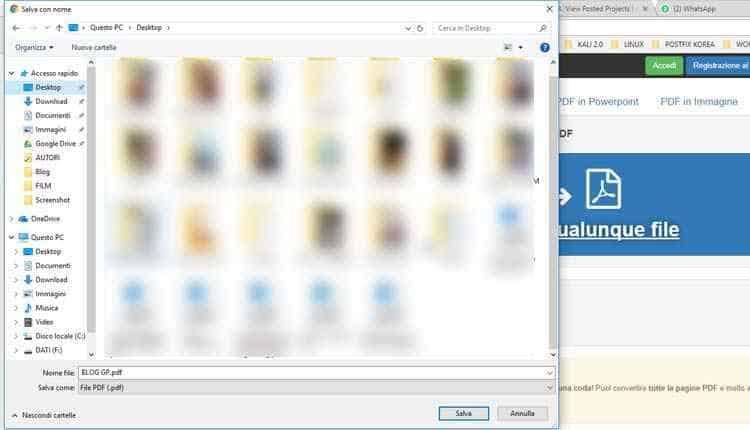 convertire-word-in-pdf-online-pdf-converter
