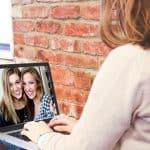 Come funziona Skype