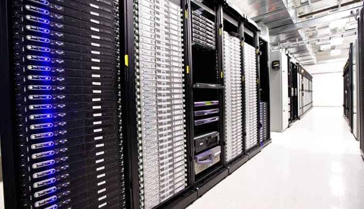 migliori hosting web