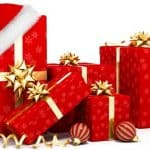 Idee Regali di Natale 2017 Uomo Donna Bambino