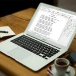 Libre Office, alternativa gratuita a Microsoft Office
