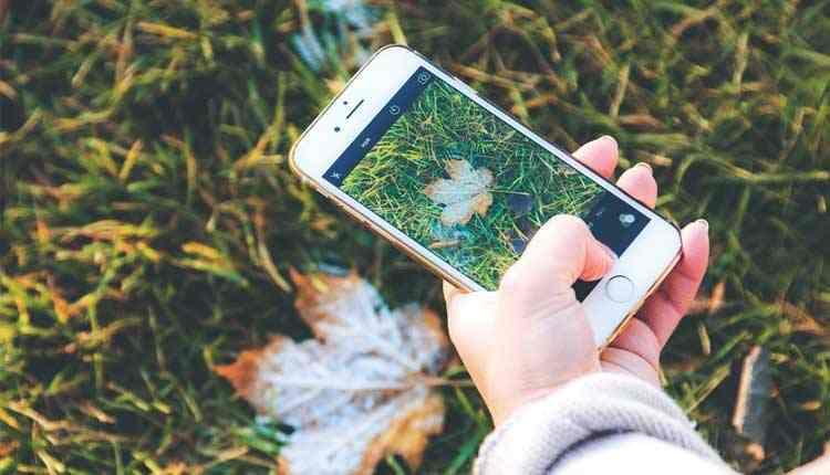 MIGLIORI APP PER MODIFICARE FOTO SU IPHONE