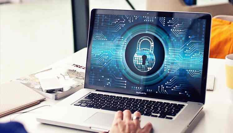 Migliori VPN Gratis e Non per navigare anonimi e protetti