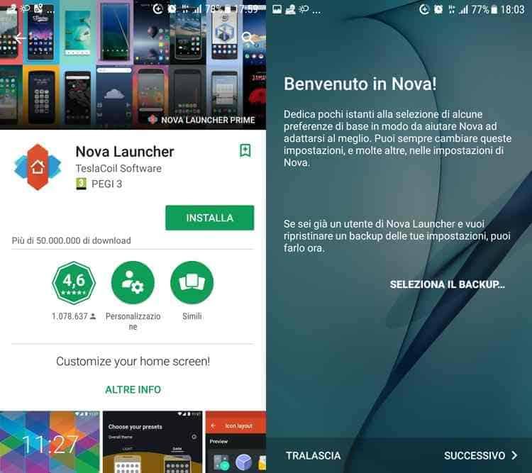 migliori-launcher-android-nova-launcher