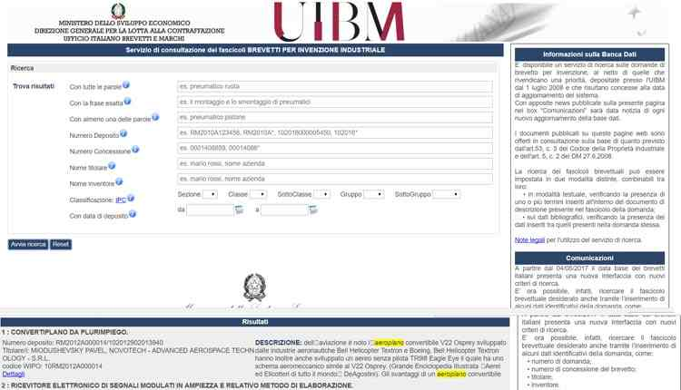 sapere-se-brevetto-registrato-online-uibm.jpg