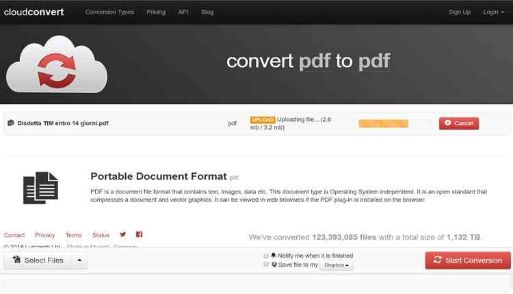 convertire-pdf-in-word-online-cloudconverter