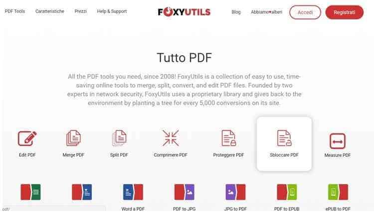 convertire-pdf-in-word-online-foxyutils