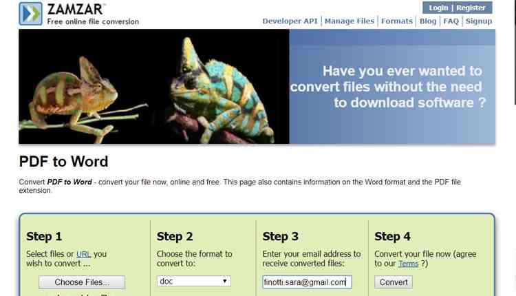 convertire-pdf-in-word-online-zamzar