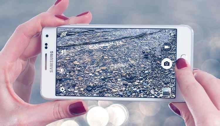 migliori app effetti foto android