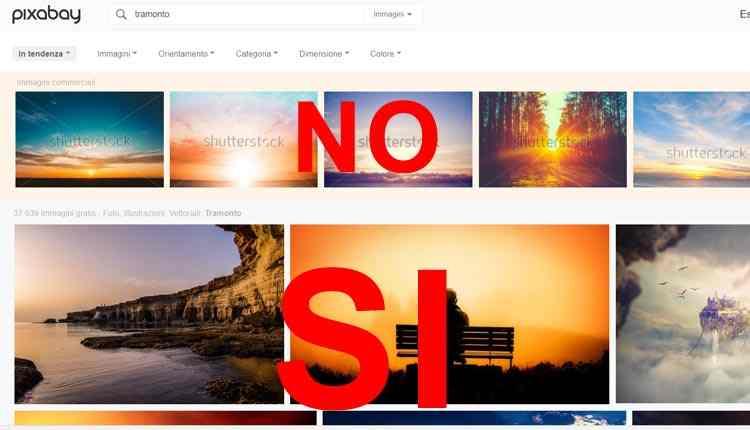 Migliori siti per scaricare immagini gratis - Migliori siti per affittare casa ...