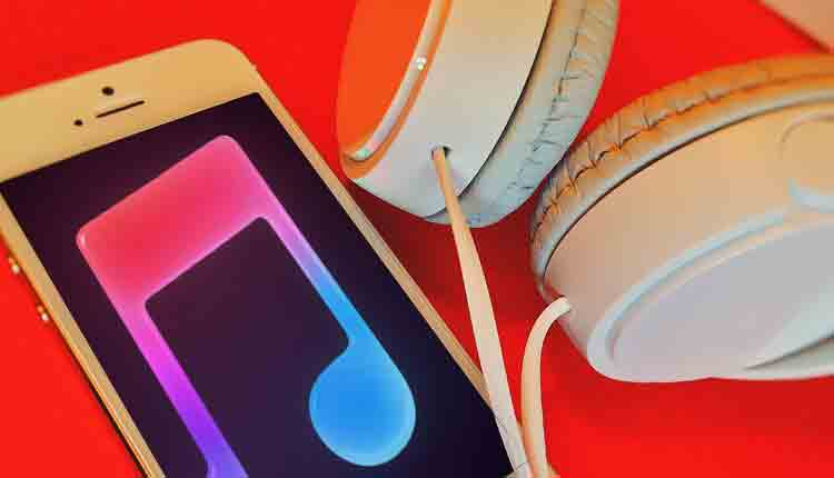 migliori app per scaricare musica gratis su iphone