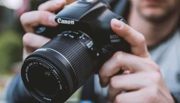miglior reflex canon quale scegliere