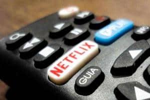 Come eliminare cronologia Netflix