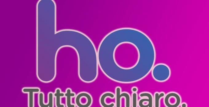 HO Mobile Offerte
