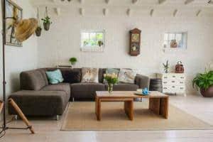 programmi per arredare casa