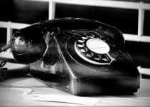 Come scoprire il numero privato di una chiamata