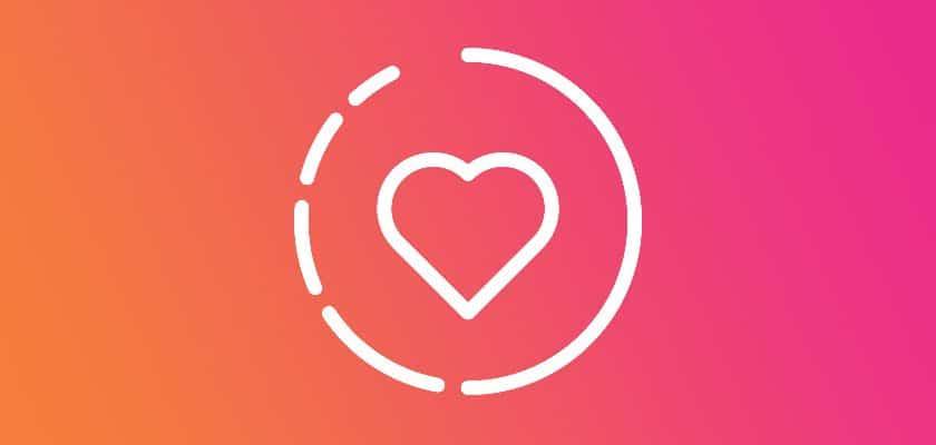 app per visualizzare storie in anonimo