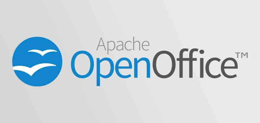 Come scaricare Open Office gratis